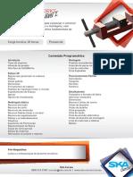 conteudoprogramatico_solidworksniveli_presencial (1).pdf