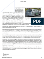 Ethanol Fuel - Wikipedia