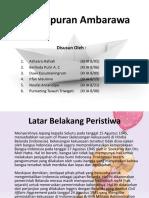 Dokumen.tips Pertempuran Ambarawa