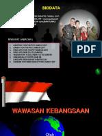 Wawasan Kebangsaan KESBANG.ppt