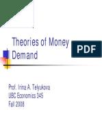 13 MD Theories.pdf