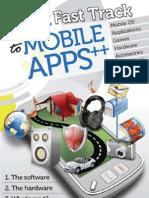 Jun09 FT Mobile Apps