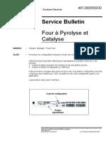 sr38941x5661.pdf