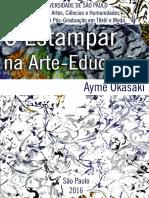 O Estampar Na Arte-Educacao_01