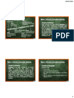 Metodologia de La Enseñanza Futbol Base. Completo