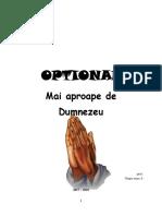 optional_religie.docx