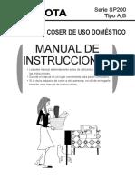 sp200_a_b_type_es.pdf