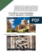 Arte_ALIENÍGENAS EN LA ESCULTURA CATEDRALICIA_CML2016.docx