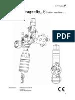 Manual_For_Dragonfly_X2_tattoo_machine_EN_rev1.pdf