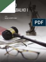 LIVRO DIDÁTICO DIREITO DO TRABALHO 1.pdf