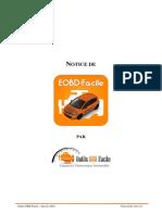 Aide Eobd Facile