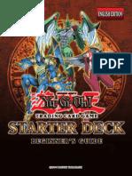 06_SD_Beginners_Guide_EN.pdf