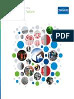 FG Annual 2014 English Web