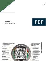 Suunto_Vyper_UserGuide_EN.pdf
