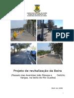MEMORIAL REVITAL. BEIRA.doc