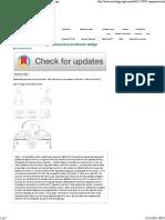 BPPV benign paroxysmal positional vertigo