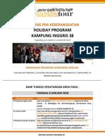 Briefing Hpki 38