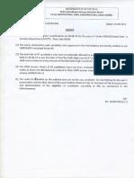 Dass grade.pdf