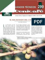 avt0299.pdf