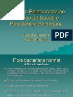 Infecção+..