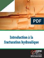 Hydr_Frac_French_web.pdf