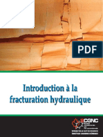 Hydr_Frac_French_web.pdf