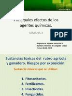 Patricio M. Salgado Lobos - Tarea Semana 4 Plantilla_ppt