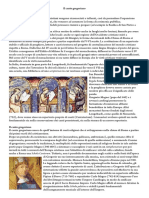 05 Medie musica gregoriano.pdf