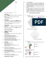 2do Examen Ciclo Intensivo Solucion - Grupo D