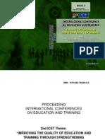 PROCEEDINGS-2ND-ICET-BOOK-2-.pdf