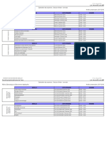CalendrierSHN1718.pdf1.pdf