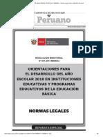 RESOLUCION-MINISTERIAL-Nº-657-2017-MINEDU-Norma-Legal-Diario-Oficial-El-Peruano.pdf