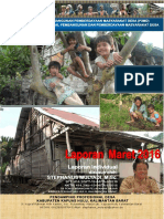 Monthly_Individual_Report_-_P3MD_-_Stephanus_Mulyadi_-_TA_PSD_Kapuas_Hulu-Maret_2016.pdf
