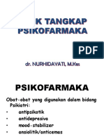 11. Materi Farmakologi Blok 8