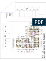 L4-L24 Condotel Da Nang.pdf