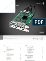 Blackmagic_DeckLinkWinManual.pdf