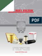 LIT PL03H - WEB.pdf