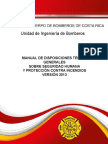 Manual_de_Disposiciones_Tecnicas_2013.pdf