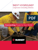 burndy_hyground-refguide.pdf