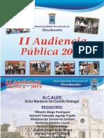 II AP-2013 - Final