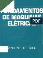 Fundamentos-de-Maquinas-Eletricas-Del-Toro-pdf.pdf