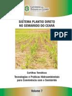 Vol7 Sist Plantio Direto Semiarido