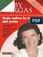 gaby.pdf