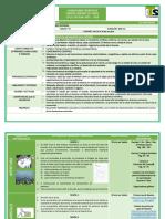 SECUENCIA_DE_APRENDIZAJE__BLOQ._II_SEC._7_.pdf