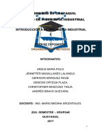 INTRODUCCION-ING.docx