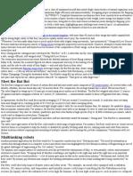 BAT BOT(B2) A FLYING INSPIRED MACHINE ROBOT.docx.pdf