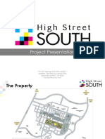 Highstreetsouth Onemaridien 120625190012 Phpapp01