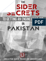 The-Insider-Secrets-to-Getting-an-Engineering-Job-in-Pakistan-Book.pdf