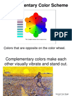 color theory pp - student handout copy  part 3