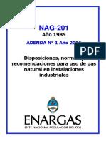 NAG-201-Adenda2016